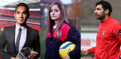 7 Top British Asian Football Coaches
