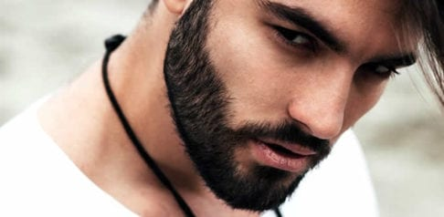 Desi Remedies for Grooming your Beard f