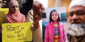 Imran Ali rapist of 7-year-old Zainab Ansari to be Executed f