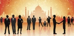 India is World's Most Preferred Destination for Starting Business
