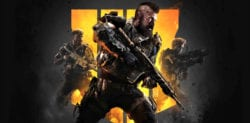 Is Call of Duty still as Enjoyable as Before?