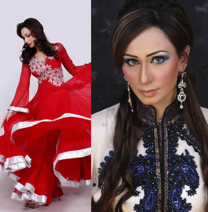 Mujra Dancers - Deedar