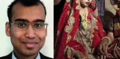 UK Physics Teacher banned for Marrying Child Bride aged 13