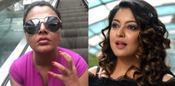 Rakhi Sawant vs Tanushree Dutta #MeToo Battle is Hotting Up