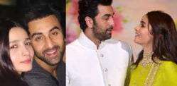 Ranbir Kapoor and Alia Bhatt to Marry in 2019?