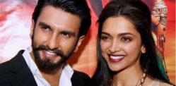 Ranveer Singh na Deepika Padukone watangaza Tarehe ya Harusi