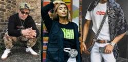 स्ट्रीव्हवेअर फॅशन आणि दक्षिण आशियाई प्रभावांचा उदय