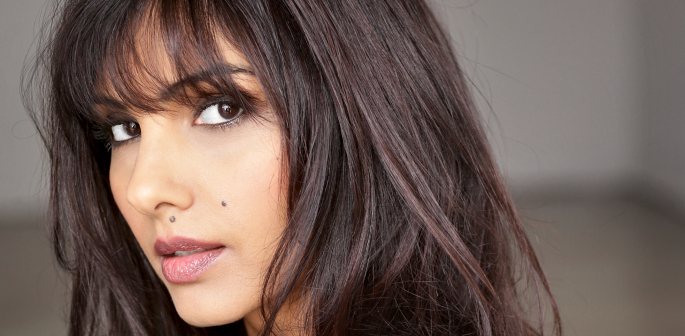 Salman Khan's ex Somy Ali shares powerful #MeToo Post f
