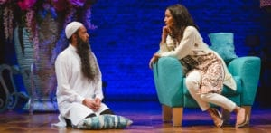 Tartuffe-Birmingham-British-Asians-Bold-New-Staging-Featured