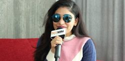 Tulsi Kumar talks Music Career, 'Mere Papa' & Father's Legacy