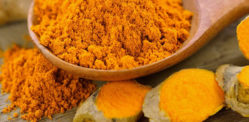Is Turmeric the Wonder Spice for Arthritis?