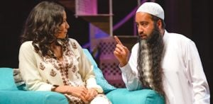 Win Tickets for Molière's 'Tartuffe': A Contemporary Play at the RSC f