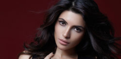 TV Star Shama Sikander reveals Horrific #MeToo Story