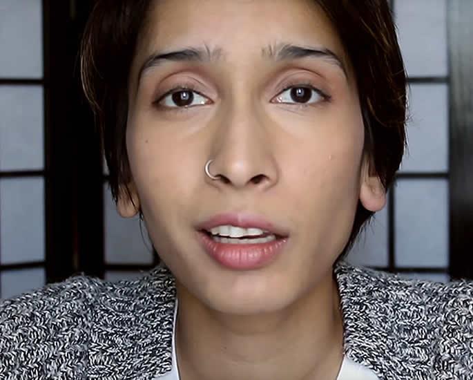 asmr videos indian accent - Groovy SleepSounds