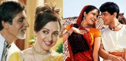 Bollywood Classics on Netflix you Can't Afford to Miss!