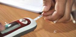 ડાયાબિટીઝના 7 સંકેતો જેને તમે અવગણી શકો નહીં