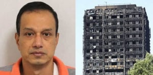 grenfell tower fraud