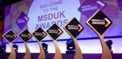 MSDUK Awards 2018: Highlights and Winners