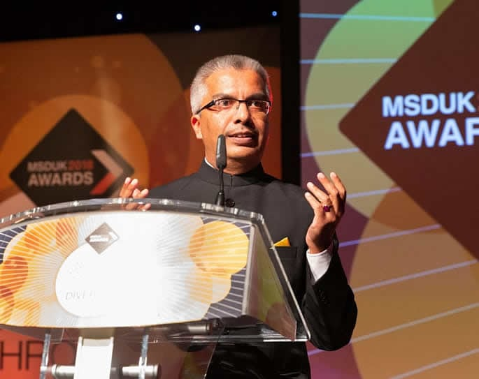 msduk awards md