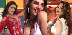 mujra dancers feature