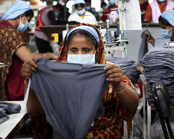 Bangladesh Garment Factories: Has the Industry Progressed Since Rana Plaza? - Post Rana Plaza