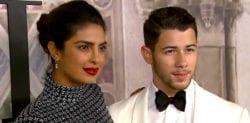 Priyanka Chopra and Nick Jonas confirm their Wedding Date?