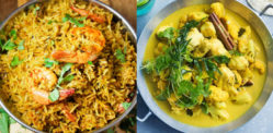 Quick & Delicious Desi Seafood Dishes to Make