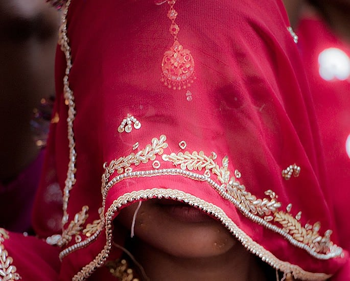 10 Very Odd Reasons for Divorce in Indians - spots