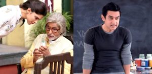 11 Unique Bollywood Films to Watch on Netflix f