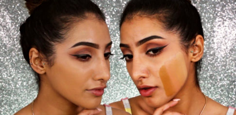 12 best foundations for south asian skin f