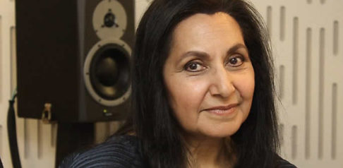 5 Must Read Poems of Imtiaz Dharker ft