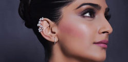 5 Best Highlighters Set to Sparkle at Desi Weddings