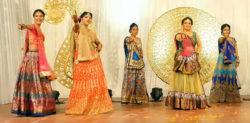 7 Best Sangeet Dance Performances at Desi Weddings