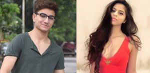 7 Next Generation Star Kids that could take Bollywood by Storm f