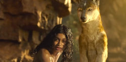 All-Star cast announced for Hindi version of Netflix's Mowgli