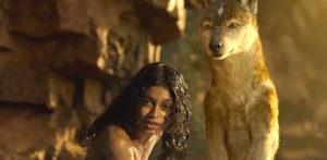 All-Star cast announced for Hindi version of Netflix's Mowgli f