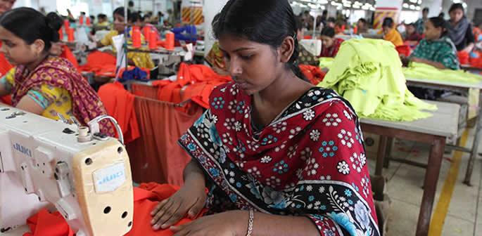 Bangladesh Garment Factories Any Progression since Rana Plaza f