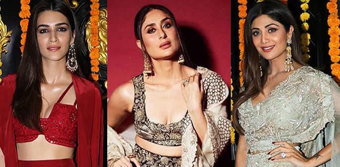 Best Bollywood Diwali Fashion Looks of 2018 f
