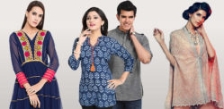 Best Kurta and Kurti Styles you can Wear with Anything
