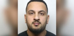 Drug Dealer caught with £10K in Gucci Bag and Luxury Lifestyle
