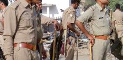 حمل کے خوف سے بھارتی نوعمر لڑکی نے گرل فرینڈ کو ہلاک کردیا