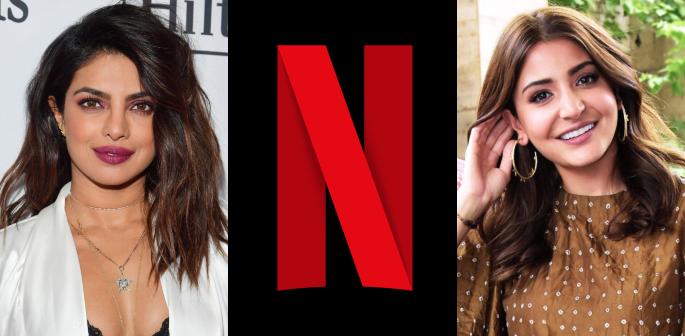 Netflix announces Nine original Indian films for 2019 f