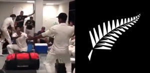 New Zealand Cricket team bhangra celebration dance f (1)