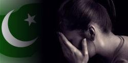 Pakistani Student Death sparks Mental Health Debate