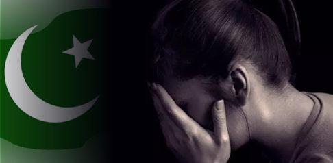 Pakistani Student Death sparks Mental Health Debate f