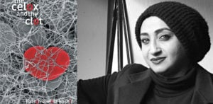 The Celox and The Clot Hafsah Aneela Bashir - f