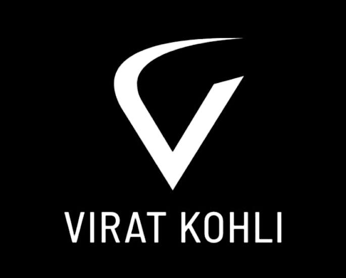 Virat Kohli Trolled on Twitter for Slamming Fan - mobile app