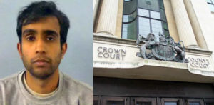 Walsall Man jailed for Sexually Abusing Oxford Girl aged 14 f