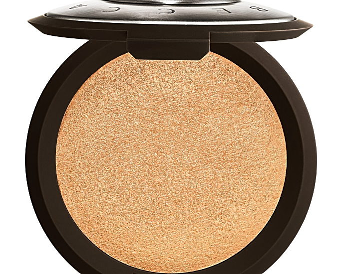 becca cosmetics champagne pop highlighter 5 best highlighters - in article