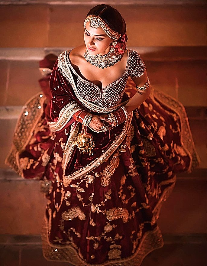 best-brides-of-sabyasachi-dipa-4-in-article-1 (1)
